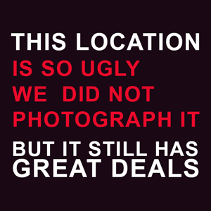 cc-location-image
